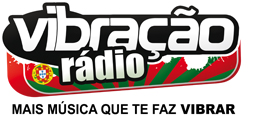radiovibracao_