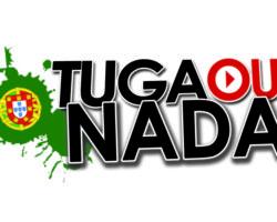 Tuga ou Nada, A VOSSA emissão portuguesa na Rádio Vibração